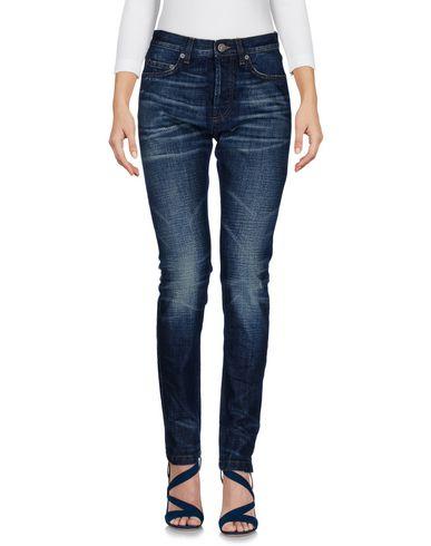 MAURO GRIFONI Pantalon en jean femme