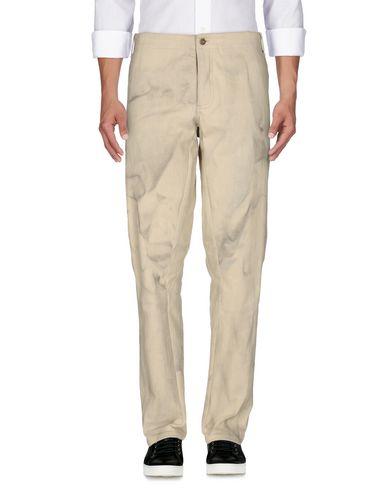 ABASI ROSBOROUGH Pantalon en jean homme