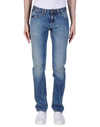 CYCLE Pantalon en jean homme