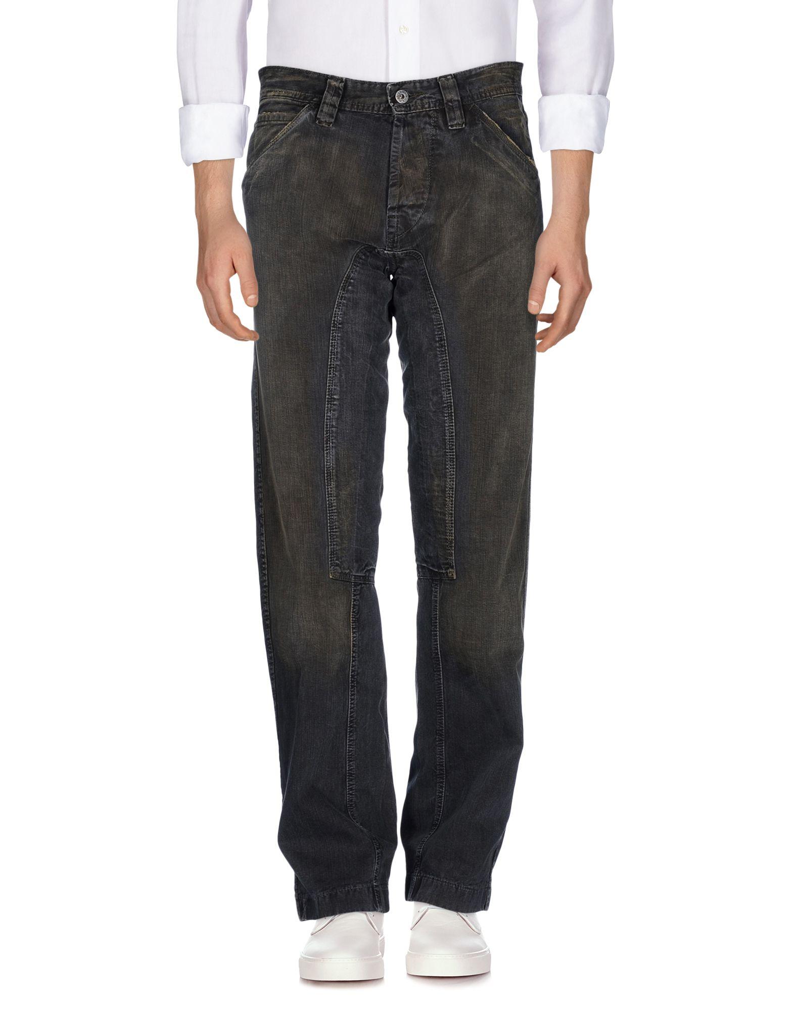 FIRETRAP Джинсовые брюки firetrap пиджак