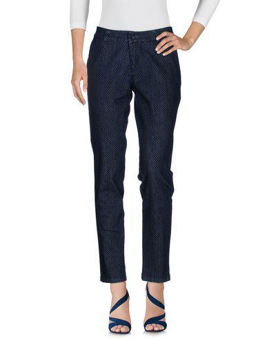 Джинсовые брюки от ANOTHER LABEL