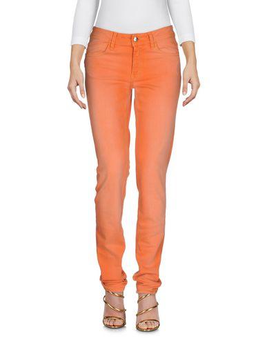 JUST CAVALLI Pantalon en jean femme