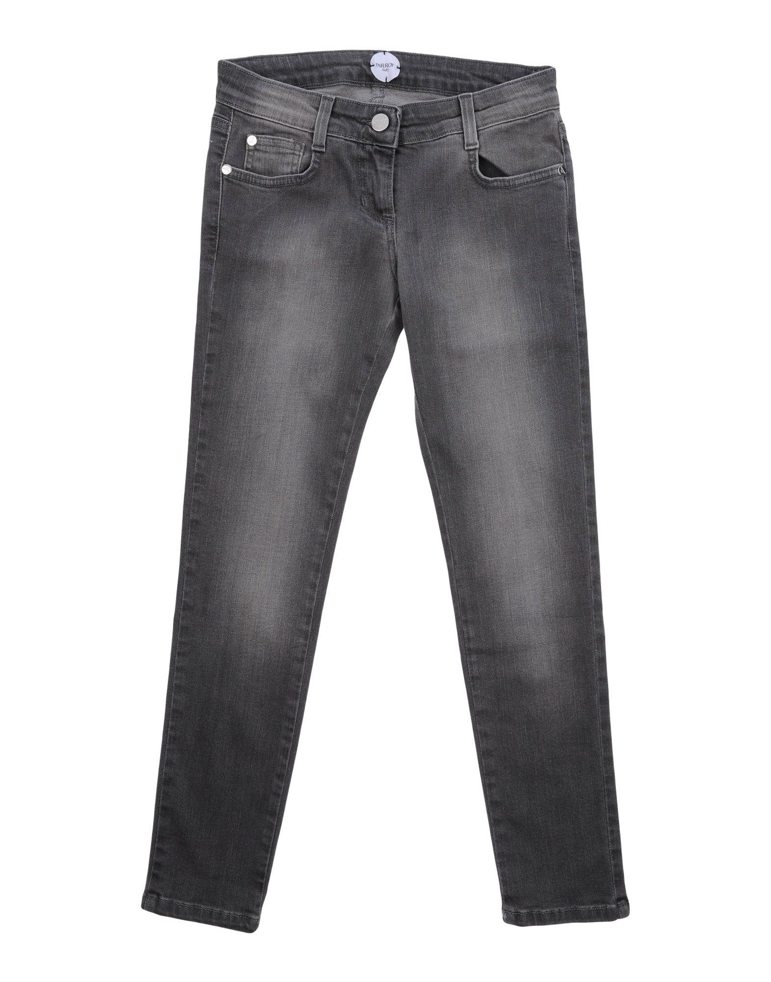 PARROT Jeans