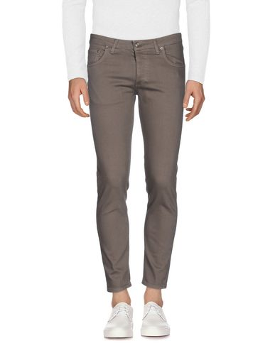 BE ABLE INFINITY and BEYOND Pantalon en jean homme