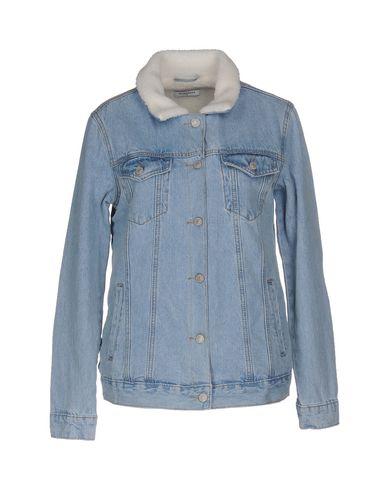 GLAMOROUS - Džinsu apģērbu - Джинсовая apģērbs