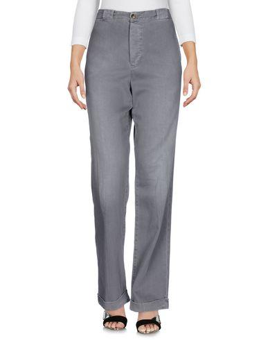 GOLDEN GOOSE DELUXE BRAND Pantalon en jean femme