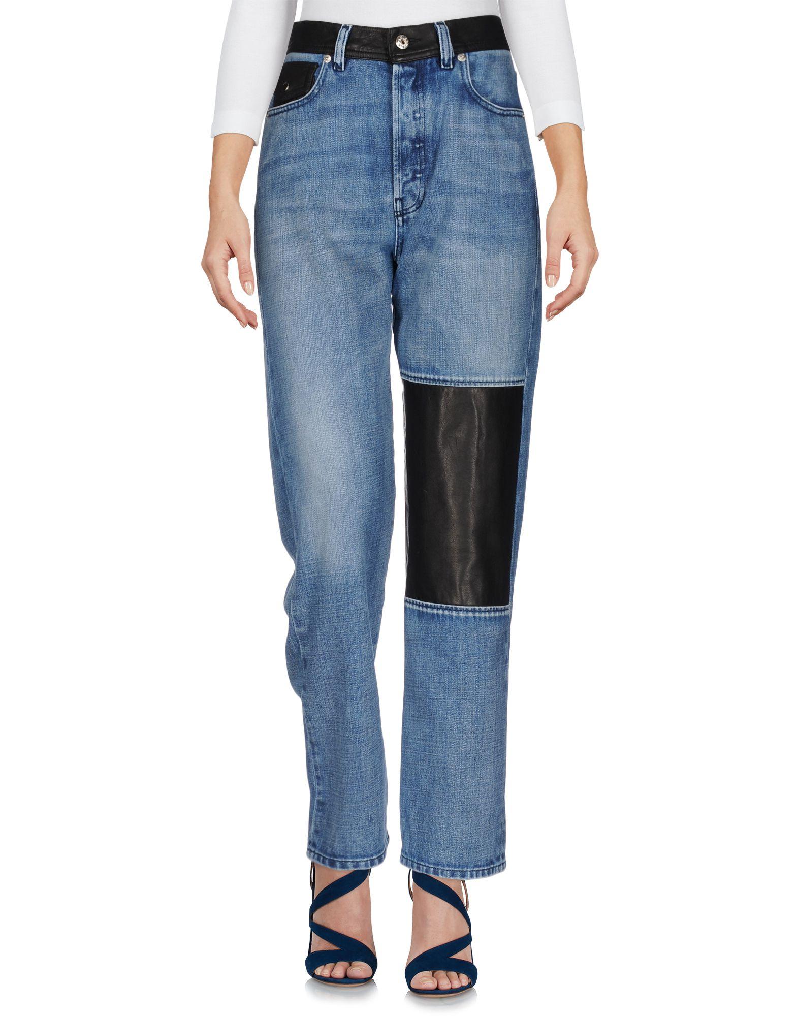 DIESEL Джинсовые брюки брюки diesel 00s0te 0683i 01