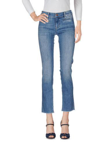 Imagen principal de producto de MIH JEANS - MODA VAQUERA - Pantalones vaqueros - MiH Jeans