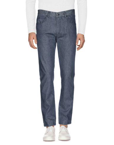 Джинсовые брюки от 26.7 TWENTYSIXSEVEN