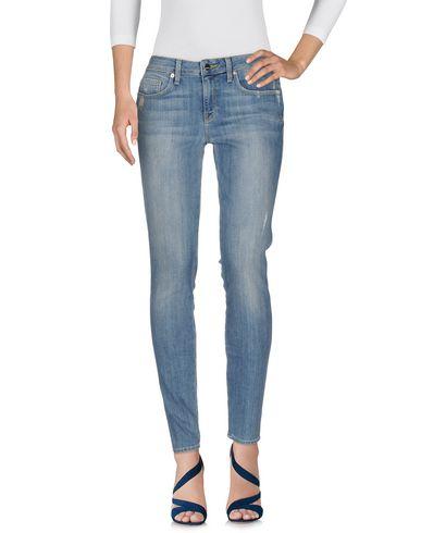 GENETIC DENIM - Džinsu apģērbu - džinsa bikses