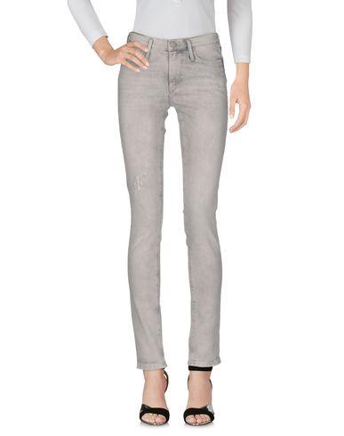 TRUE RELIGION Pantalon en jean femme