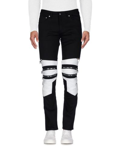 GOD'S MASTERFUL CHILDREN Pantalon en jean homme