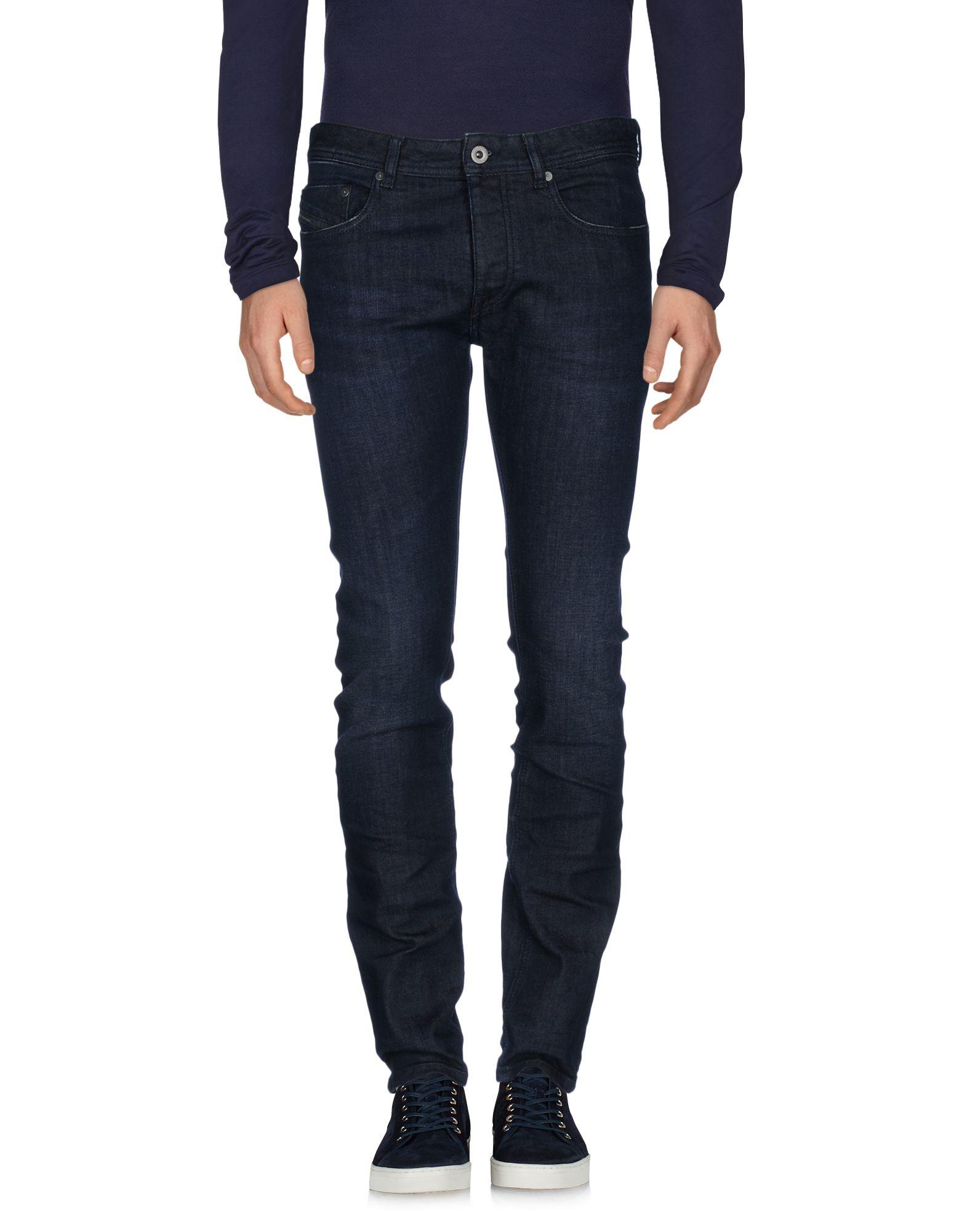 DIESEL BLACK GOLD Джинсовые брюки брюки diesel 00s0te 0683i 01
