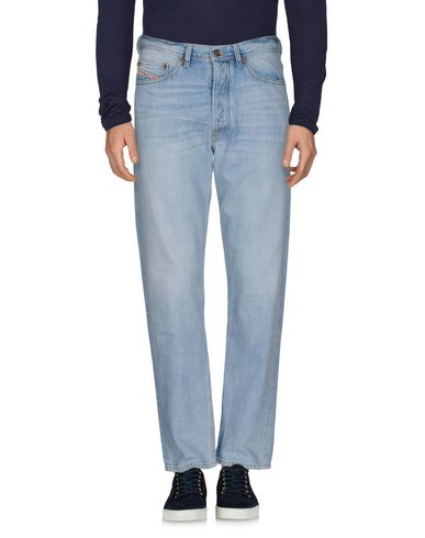 pantalon en jean homme