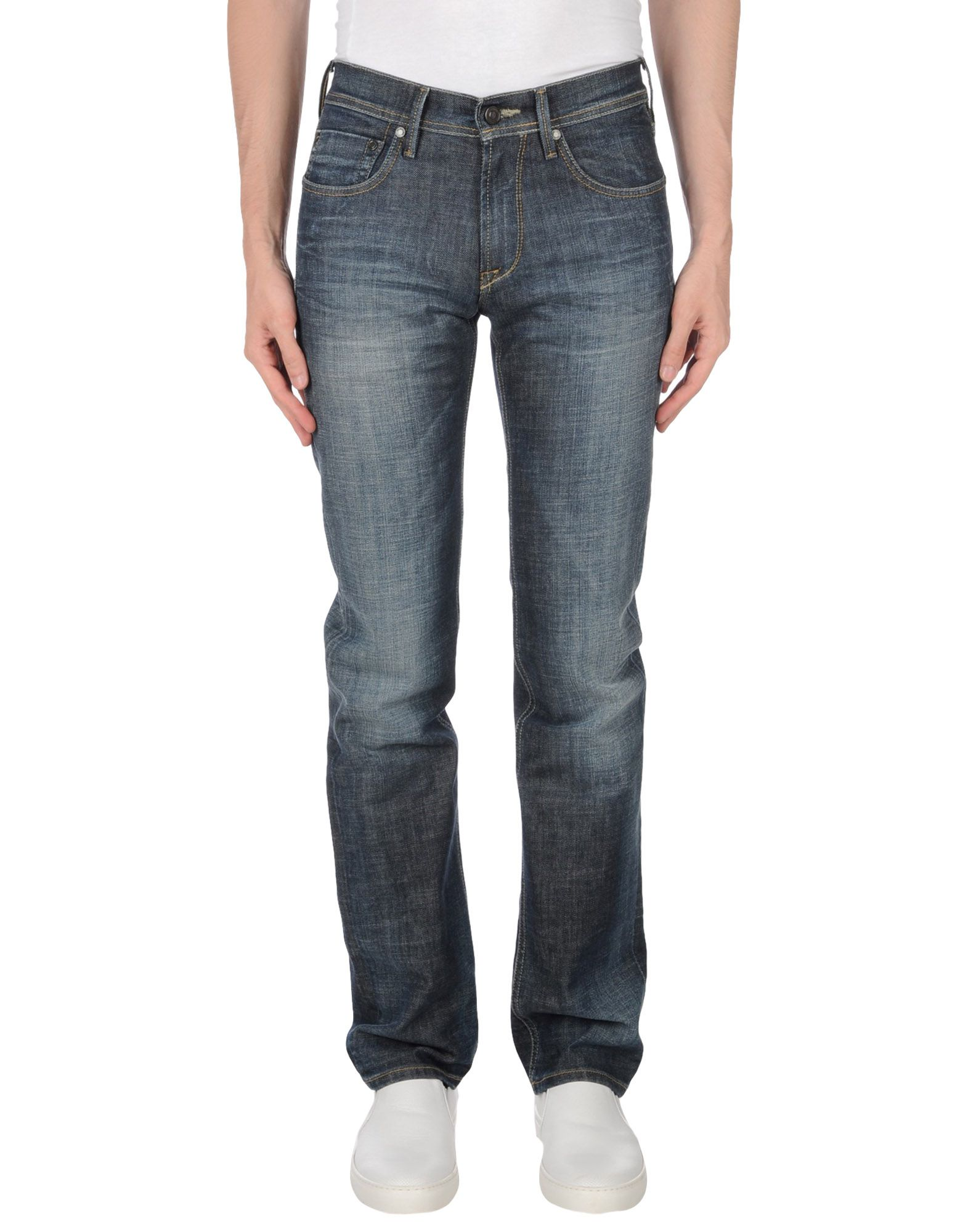 BALDESSARINI Джинсов��е брюки брюки baldessarini брюки домашние
