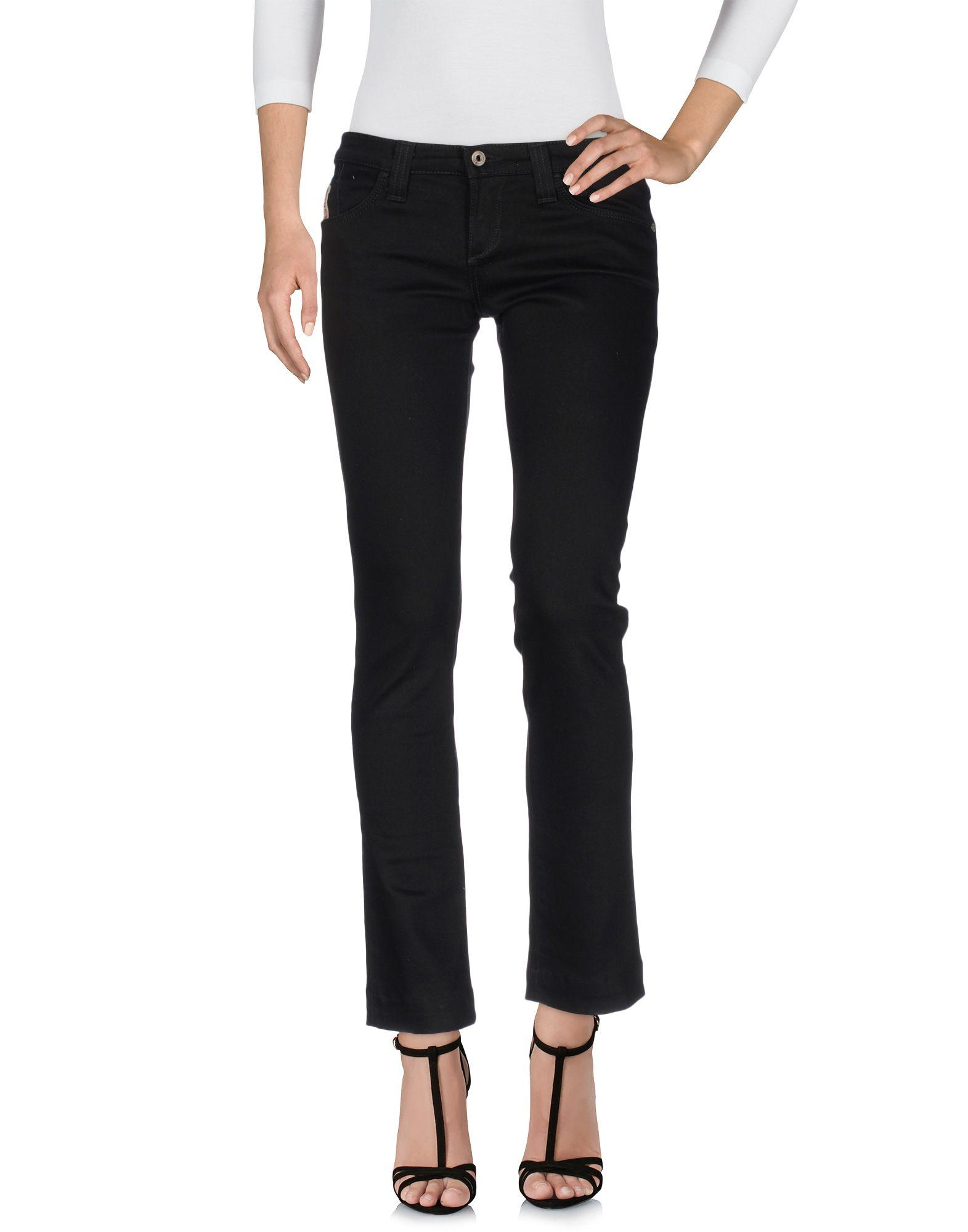 MUSTANG Джинсовые брюки брюки джинсовые mustang брюки джинсовые деним