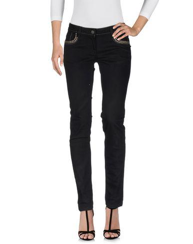 BLUGIRL FOLIES Pantalon en jean femme