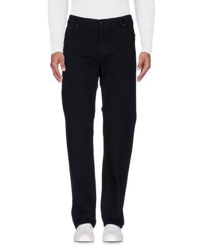 BALDESSARINI Pantalon en jean homme