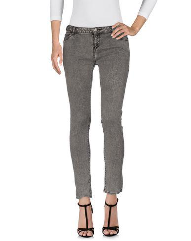 Джинсовые брюки от EACH X OTHER