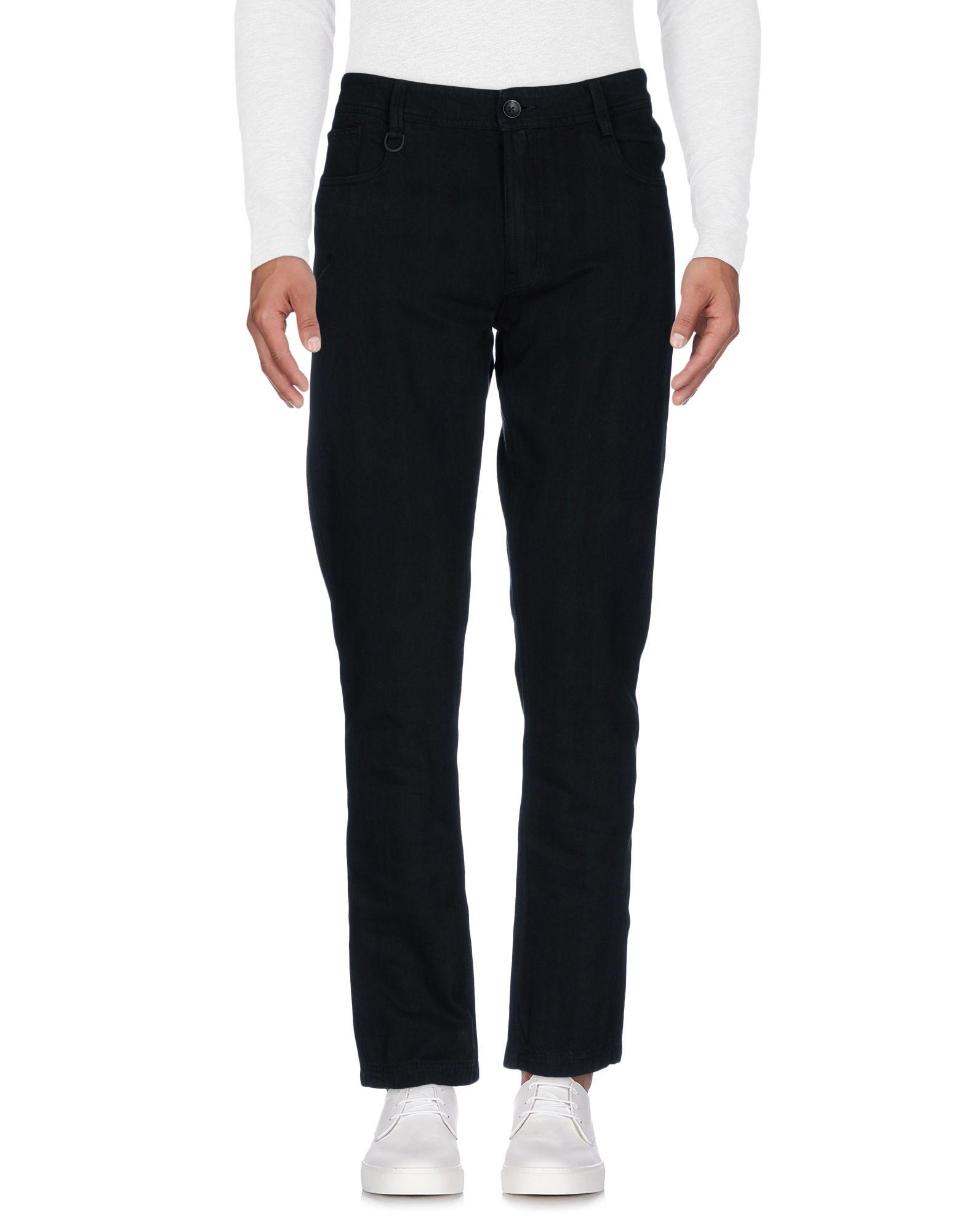 PUBLISH Джинсовые брюки недорго, оригинальная цена