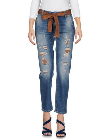 KAOS JEANS Pantalon en jean femme