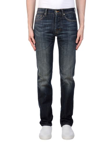 7 FOR ALL MANKIND Pantalon en jean homme