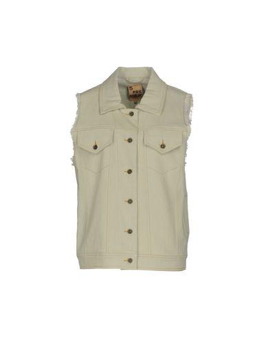 5PREVIEW - Džinsu apģērbu - Джинсовая apģērbs