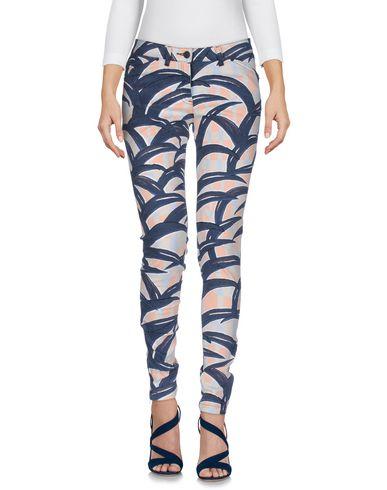 Imagen principal de producto de KENZO - MODA VAQUERA - Pantalones vaqueros - Kenzo