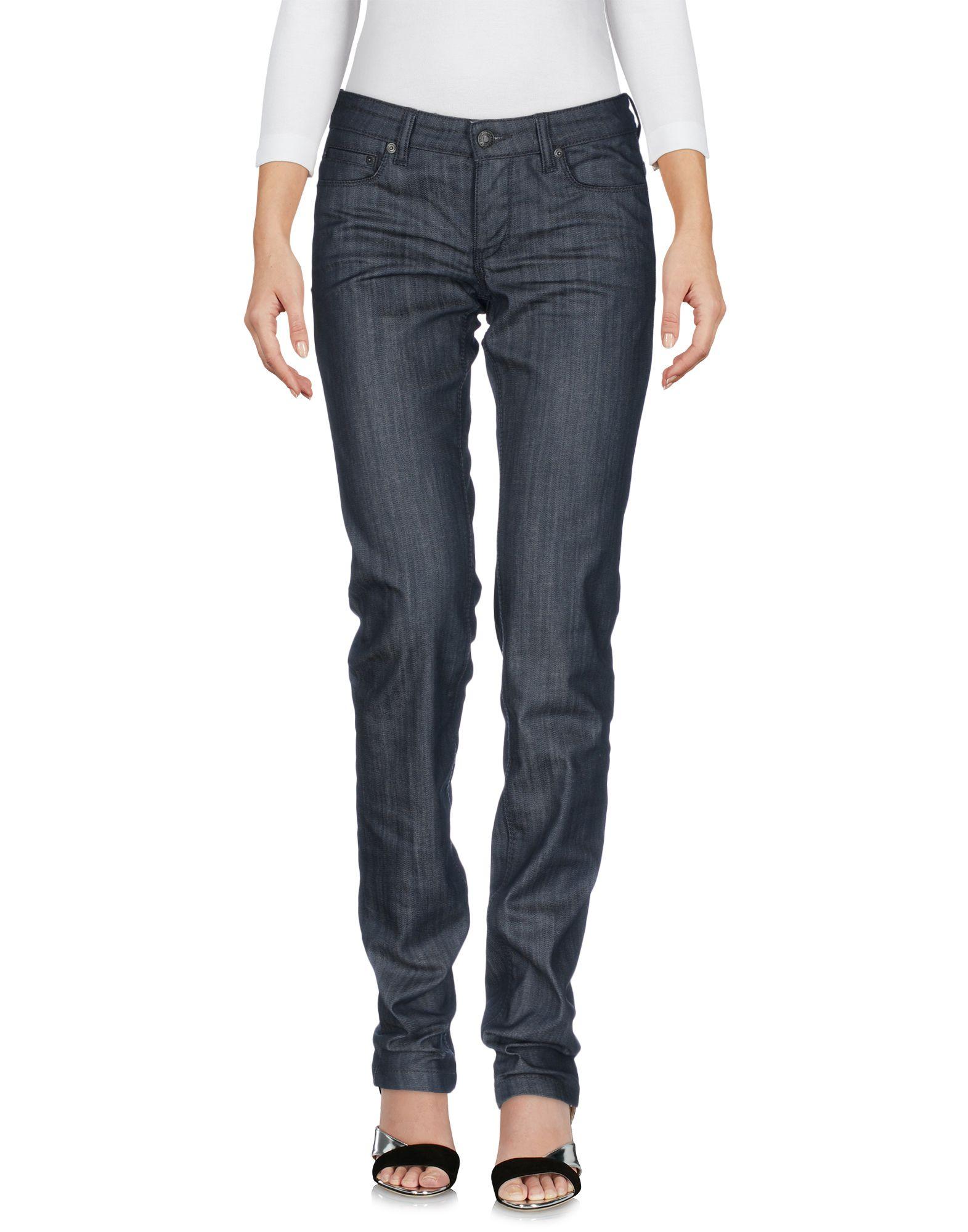 DRYKORN Джинсовые брюки пиджак drykorn drykorn dr591emybq67