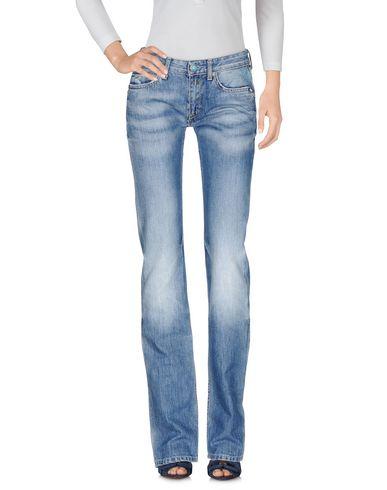 Imagen principal de producto de REPLAY - MODA VAQUERA - Pantalones vaqueros - Replay