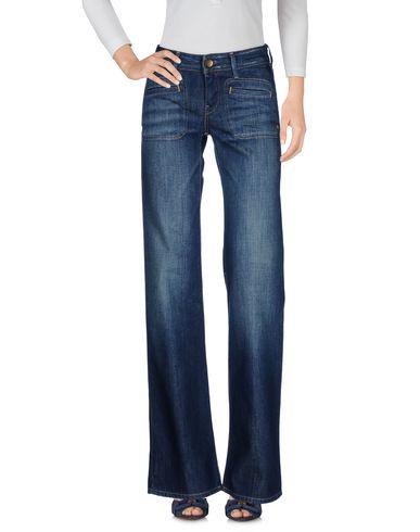 REPLAY Pantalon en jean femme