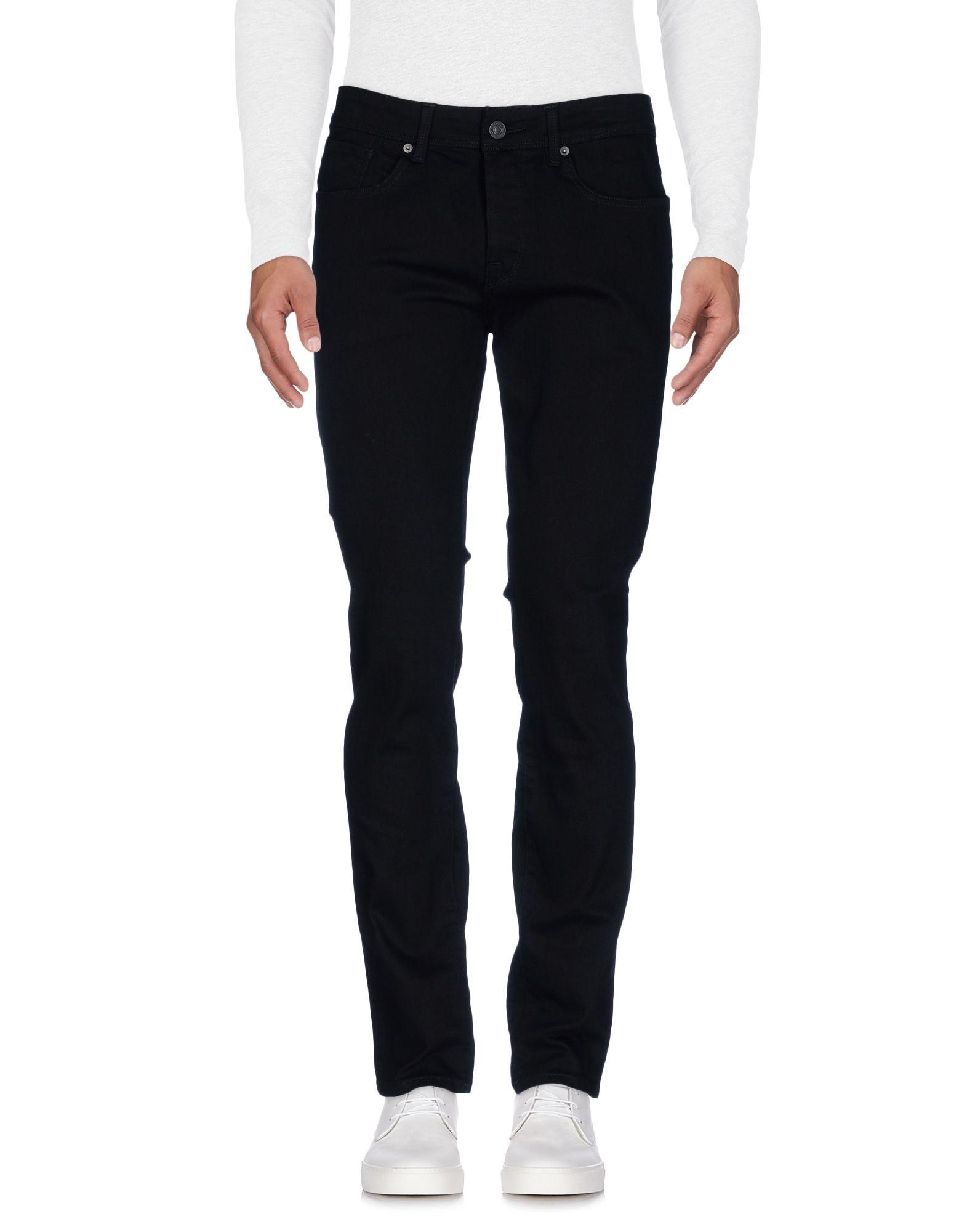 где купить SELECTED HOMME Джинсовые брюки по лучшей цене