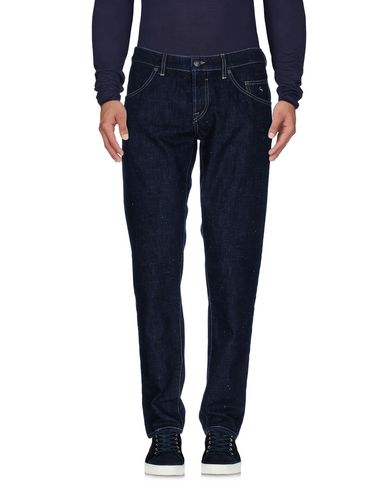 SIVIGLIA DENIM Pantalon en jean homme