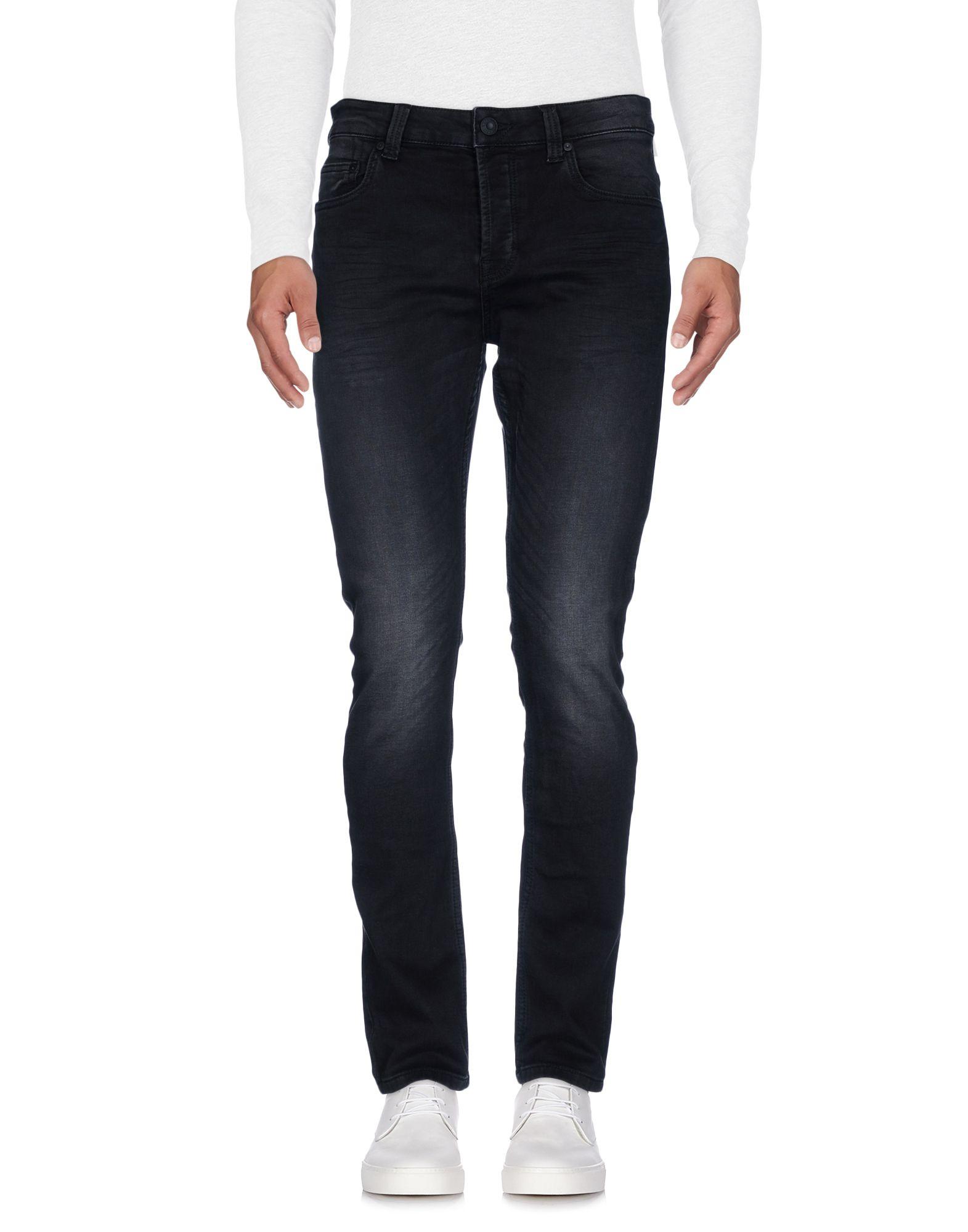 ONLY & SONS Джинсовые брюки цена 2017
