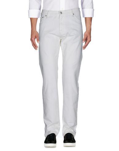 Джинсовые брюки от BELFE
