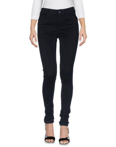 Foto VERO MODA Pantaloni jeans donna