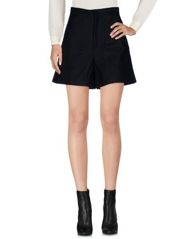ISABEL MARANT Mini-jupe femme