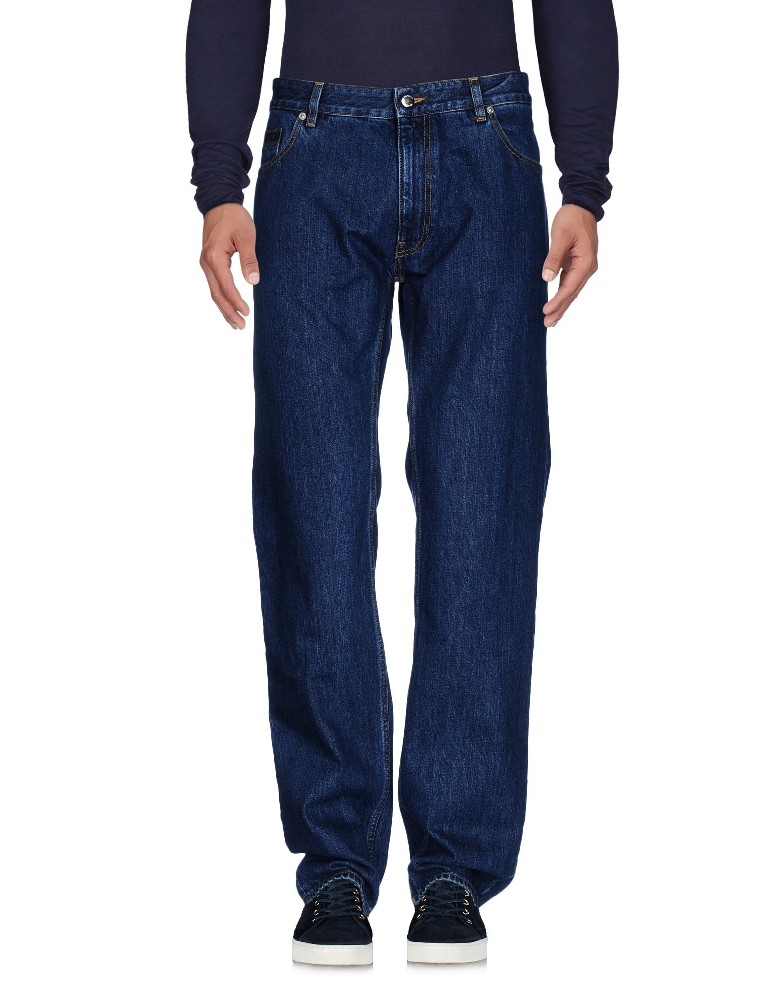 LOVE MOSCHINO Джинсовые брюки чайник eurostek со свистком 3 л esk 3065