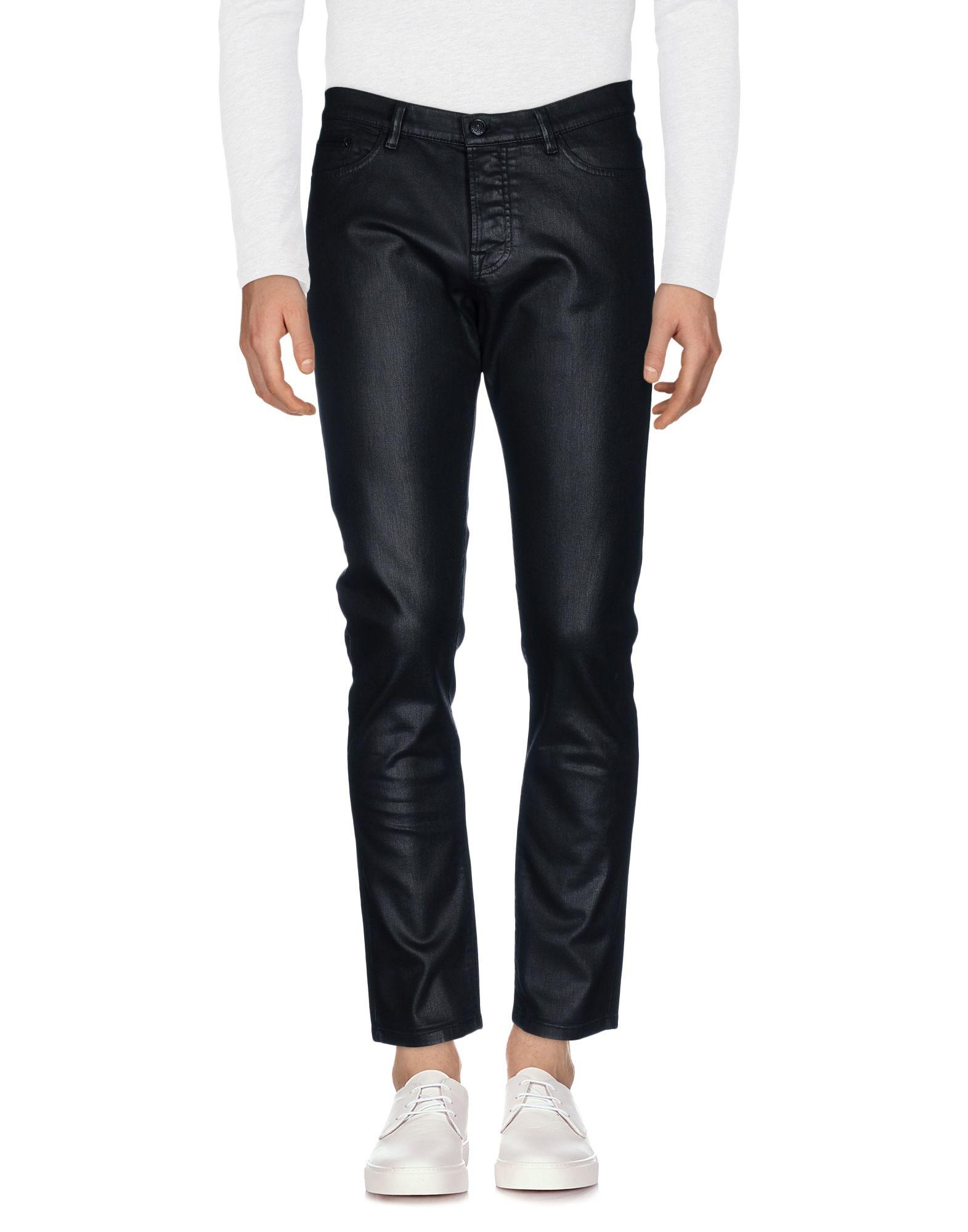 THE KOOPLES Джинсовые брюки the kooples шорты для плавания