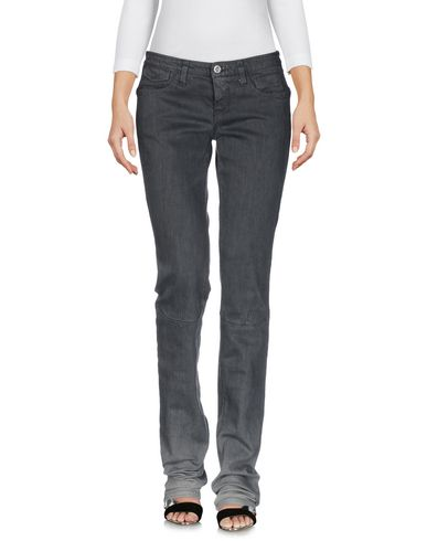 C'N'C' COSTUME NATIONAL Pantalon en jean femme