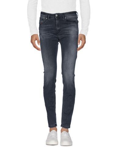 DIESEL Pantalon en jean homme