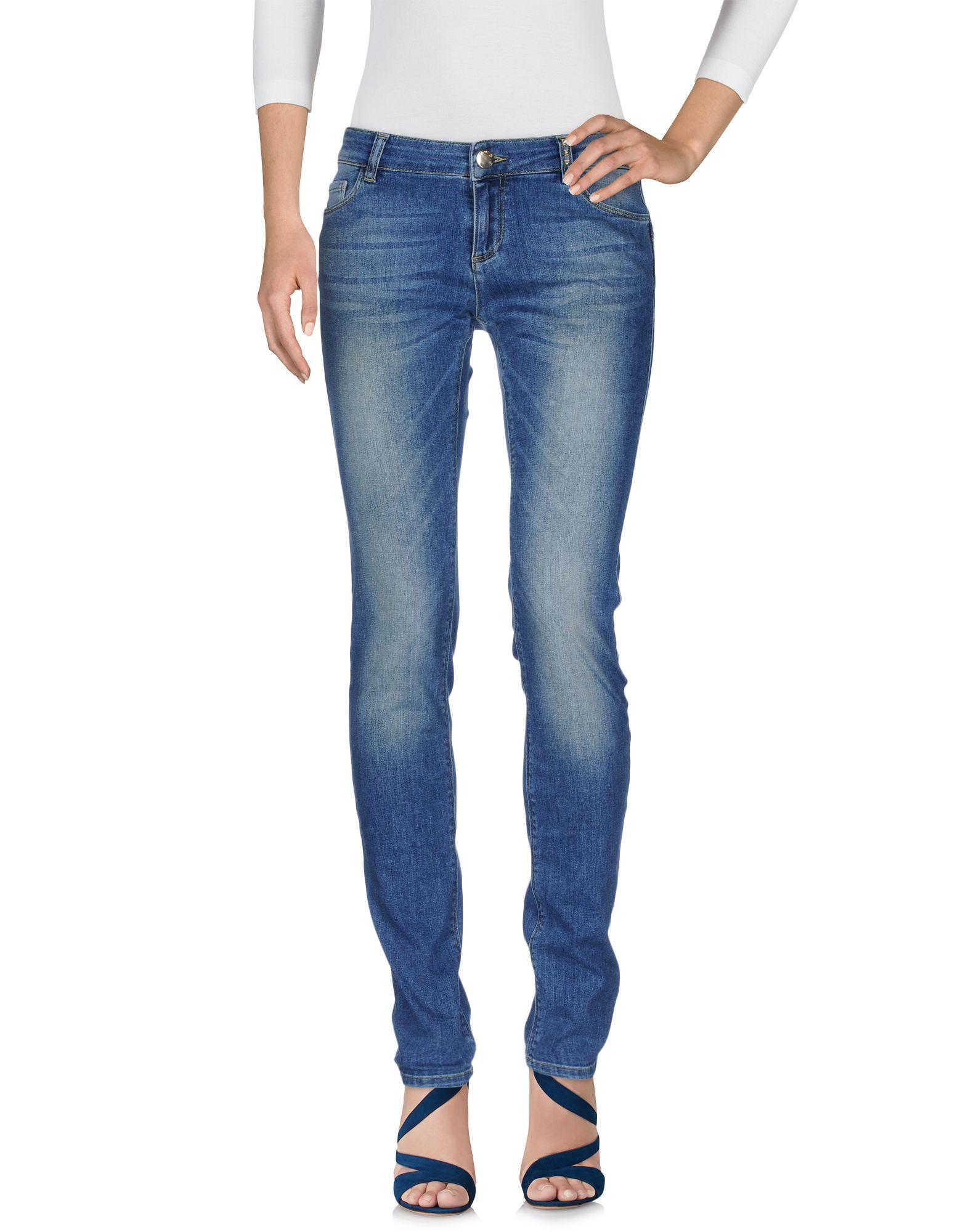 TOY G. Джинсовые брюки мозаика natural hi tech htc 007 15 30 5x30 5 см