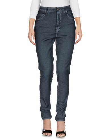 NEUW Pantalon en jean femme