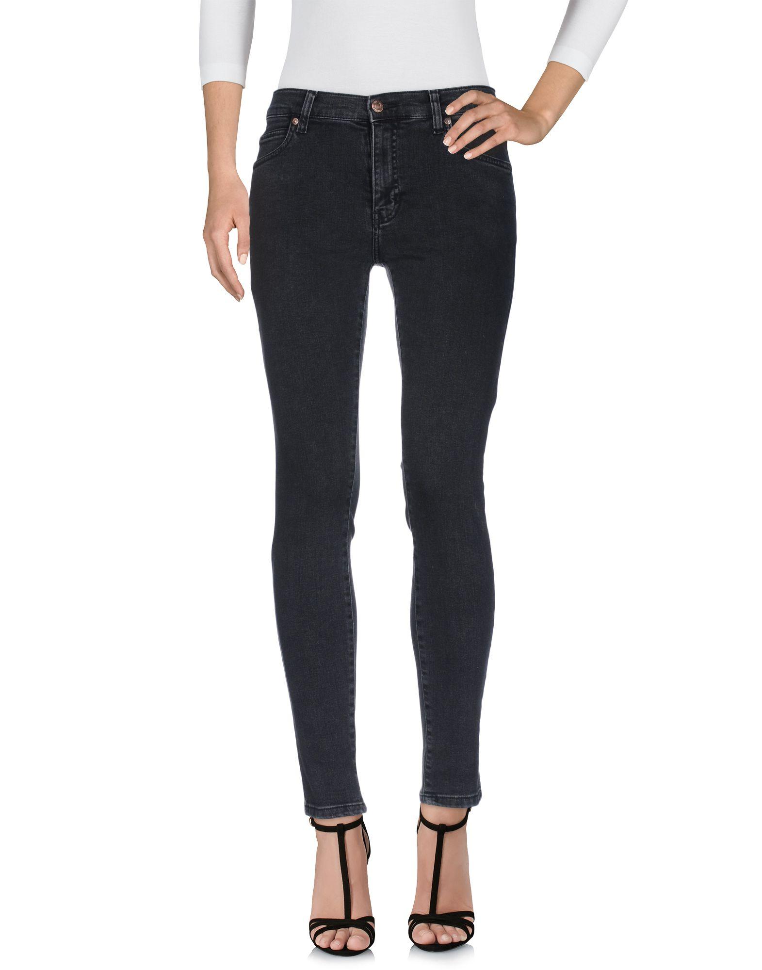 DR. DENIM JEANSMAKERS Джинсовые брюки dr denim jeansmakers джинсовая верхняя одежда