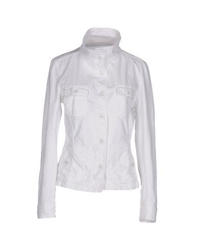 Джинсовая верхняя одежда от WEEKEND MAX MARA