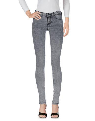 Джинсовые брюки от DR. DENIM JEANSMAKERS