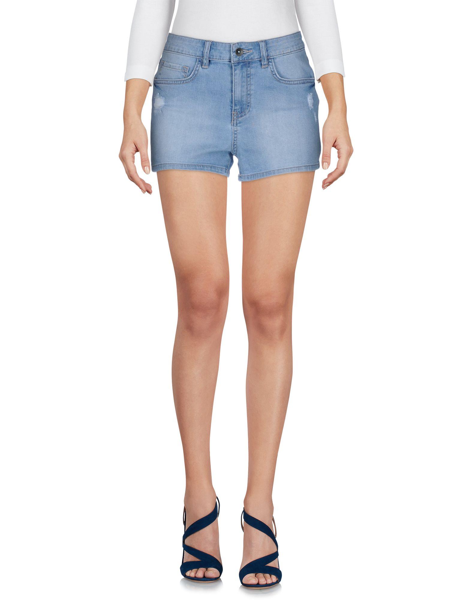 VANS Джинсовые шорты vans джинсовые шорты