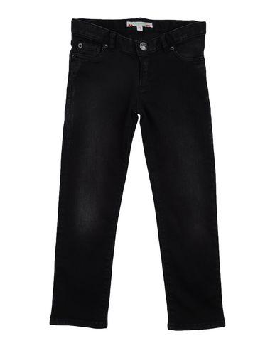 Foto BONPOINT Pantaloni jeans bambino