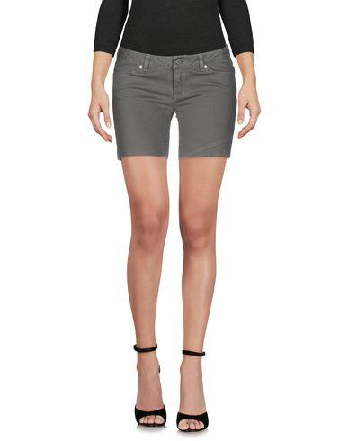 Image de 0051 INSIGHT Short en jean femme