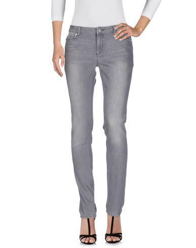 Image de 0051 INSIGHT Pantalon en jean femme